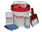Specialty Spill Kits