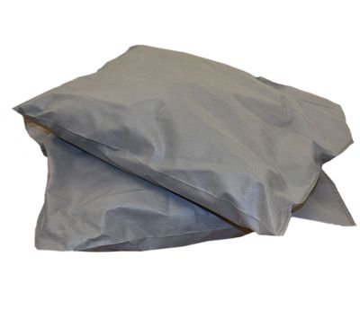 "Universal Pillows 9"" x 15"" Chemtex PILG91516 915-U"
